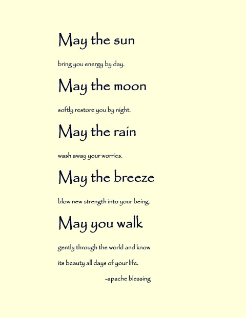 may-the-sun-1
